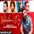 Happy-valentines-day-remix-mashup-dj-nitish-gulyani-mp3-song-download_1