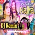 Nalka - Hard Dholki Remix DJ Sudhir Kumar sk Mp3 Song Download