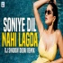 Soniye-dil-nahi-lagda-remix-dj-shadow-dubai-mp3-song-download_1